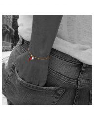 bracciale-cornetto-rosso_