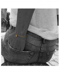 bracciale-cuore-medio-indossato_