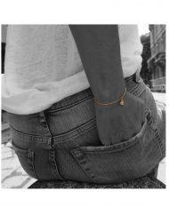 bracciale-cuore-piccolo-indossato_nuovo