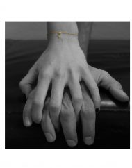 bracciale-micro-iniziale-A