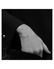 micro-initial-bracelet-in-18kt-solid-gold_5