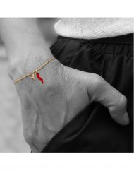 micro-initial-and-chili-pepper-bracelet-in-18kt-solid-gold_3