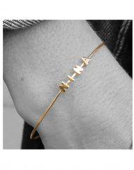 bracciale-nome-rigido-micro-lettere-oro_3