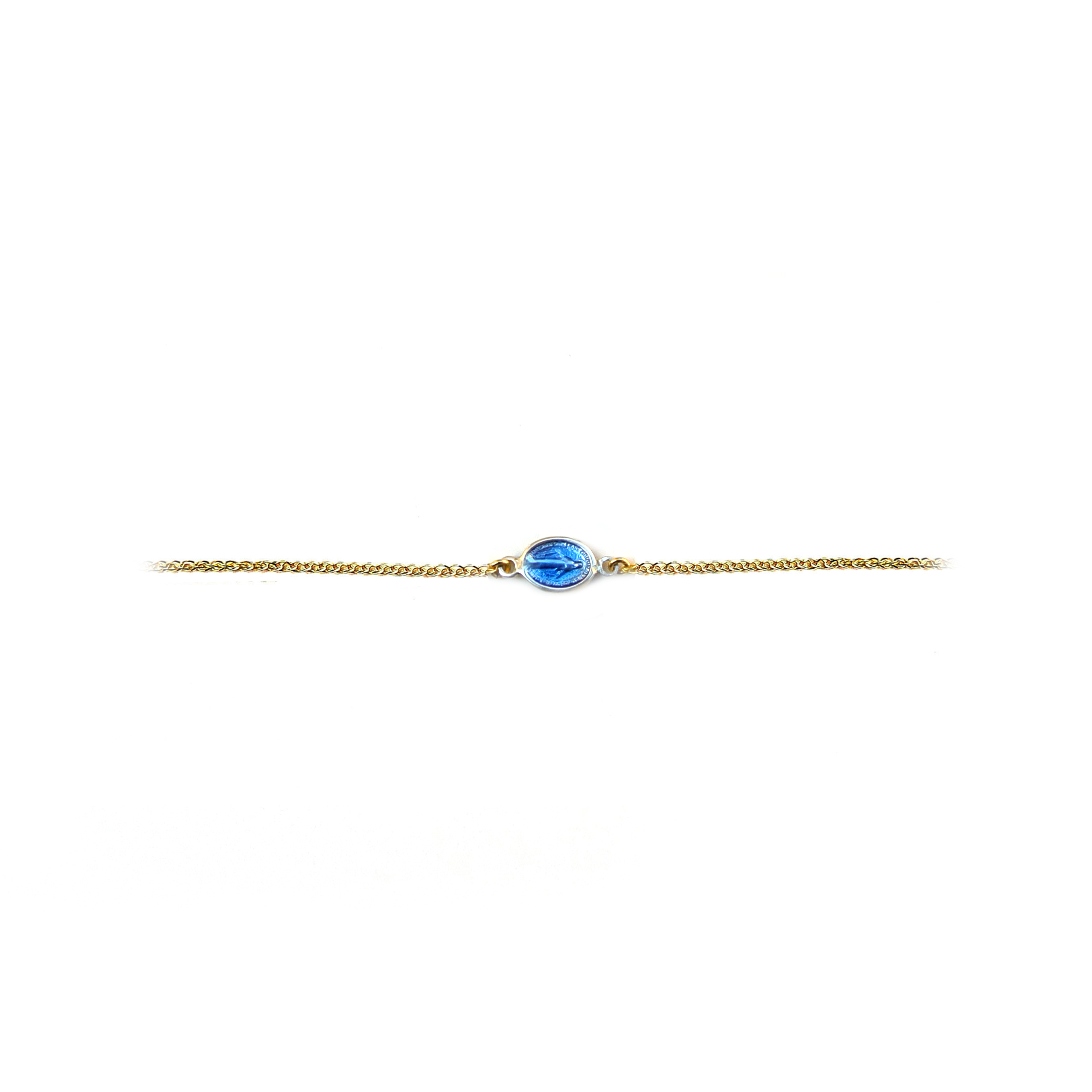 sunstone gemstone bracelet layered pin for light multistrand amazonite blue women