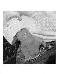 bracciale-oro-madonna-labourè-azzurra-piccola_3