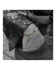 bracciale-rosario-multicolor-micro-iniziali-oro_