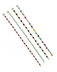 bracciali-rosario-lisci-oro2