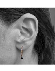 micro-star-and-black-zirconia-hoops-in-18kt-solid-gold_3