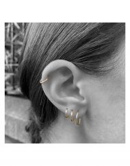 small-hoops-in-18kt-solid-gold-12mm_3