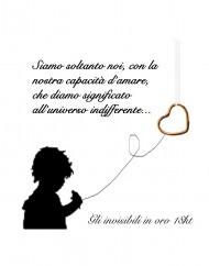 invisibile-cuore-filo-oro_2