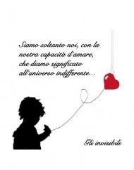 invisibile-cuore-rosso_3