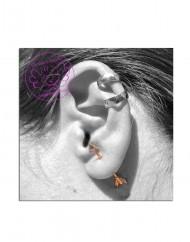 monorecchino-freccia-piercing-oro_2