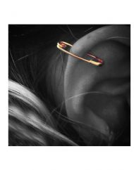 safety-pin-piercing-in-18kt-solid-gold_3