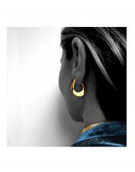 orecchini-Indie-oro_2