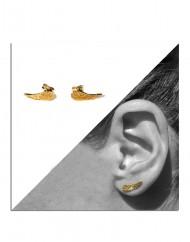 orecchini-ala-piccola-oro_2