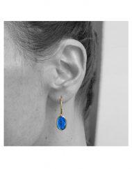 orecchini-cerchietto-croce-madonna-laboure'-azzurra__
