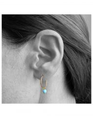feather-and-turquoise-hoops-in-18kt-solid-gold_2
