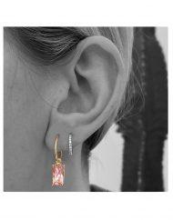 orecchini-cerchio-12mm-baguette-rosa-oro_2_