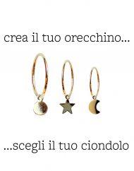 orecchini-cerchio-creailtuo-oro_2