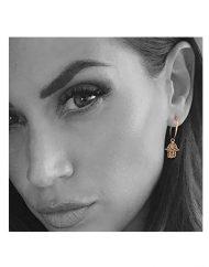 orecchini-cerchio-mano-di-fatima-e-occhio-turco_indossato