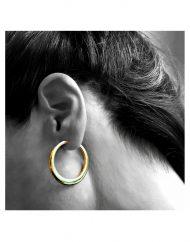 orecchini-cerchio-svasa-oro_1