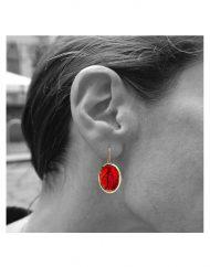 orecchini-croce-madonna-laboure-rossa_3