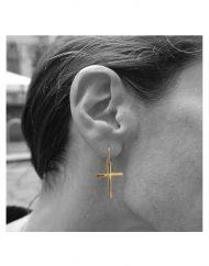 orecchini-croce-madonna-laboure_2