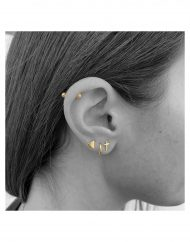 micro-blue-laboure-and-cross-stud-earrings-in-18kt-solid-gold_4