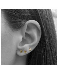 micro-initial-and-heart-or-star-stud-earring-in-18kt-solid-gold_4