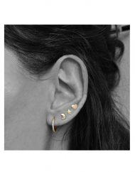 orecchini-micro-luna-stella-cuore-oro_2