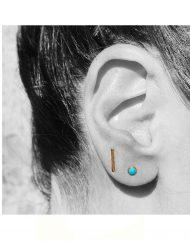 orecchini-turchese-graffetta-oro_3