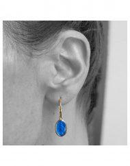 orecchino-cerchietto-madonna-labourè-blu-media_2