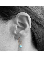 small-palm-and-turquoise-hoops-in-18kt-solid-gold_4