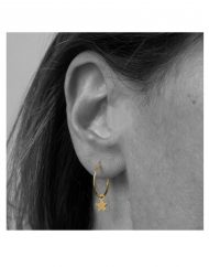 micro-star-and-black-zirconia-hoops-in-18kt-solid-gold_2