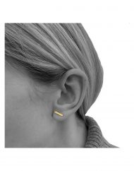 micro-stick-stud-earrings-in-18kt-solid-gold_2