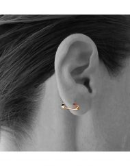 safety-pin-piercing-in-18kt-solid-gold_2