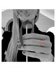 Anello-baguette-rosa_2