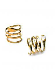 snake-ring-18kt-solid-gold_9
