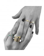rings-giolinaeangelo-18kt-solid-gold_5
