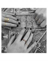 rings-giolinaeangelo-18kt-solid-gold_7