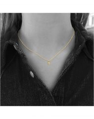 micro-initial-necklace_gold