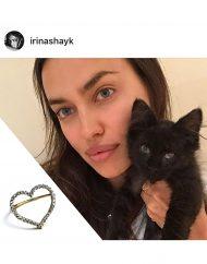 Irina-Shayk.anello-cuore-zirconi-Giolinaa-e-Angelo