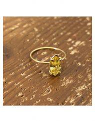 anello-Marquise-canary-giallo_banco_oro1_