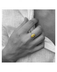 ring-Marquise-canary-yellow_2