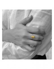 ring-Marquise-canary-yellow_1