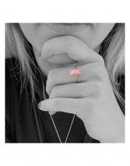 anello-baguette-rosa_2_