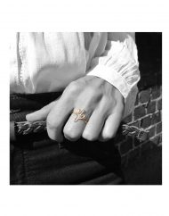 cactus-skinny-ring-in-18kt-solid-gold_1
