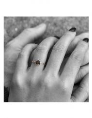 anello-cuore-lastrina-medio-oro_1
