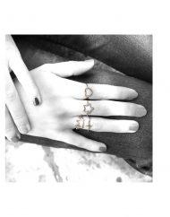 anello-filo-corona-oro_1 copia