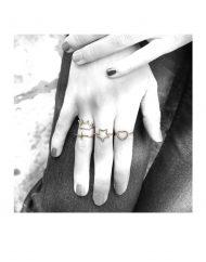 anello-filo-croce-oro_1